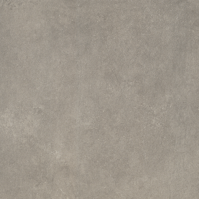 12 x 24 Space Taupe Rect. Porcelain