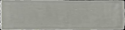 2.4 x 10 Antika Acero High Gloss Porcelain subway