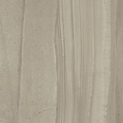 18 x 36 Artwork Resina Rect. Porcelain