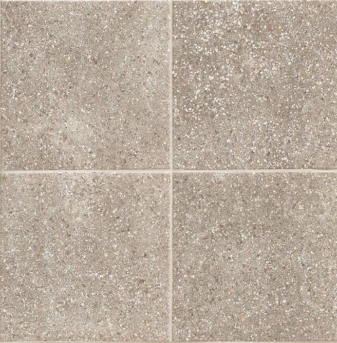 Modket TDH370AC-S Sample Brown Emperador Dark Marble Stone Antique Copper Color Basketweave Parquet Modern Mosaic Tile Backsplash Kitchen Bath Bathroom Shower Interior Wall