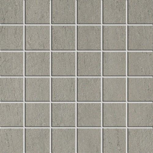 2 x 2 View Grey mosaic
