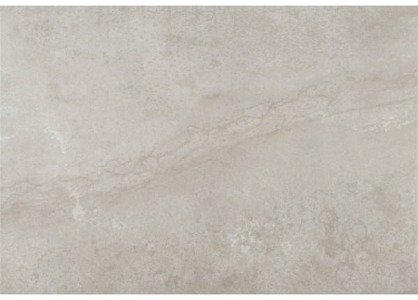 8.6 x 25.8 Concrete Almond porcelain tile