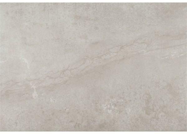 8.6 x 25.8 Concrete Almond porcelain tile