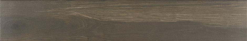 6 x 36 Lakeland Wengue porcelain tile