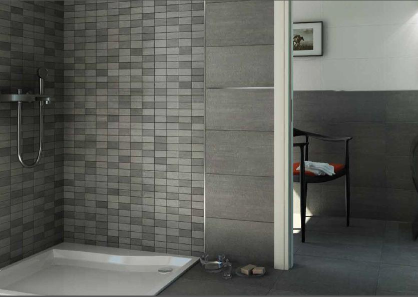 colorker porcelain tile tile design ideas