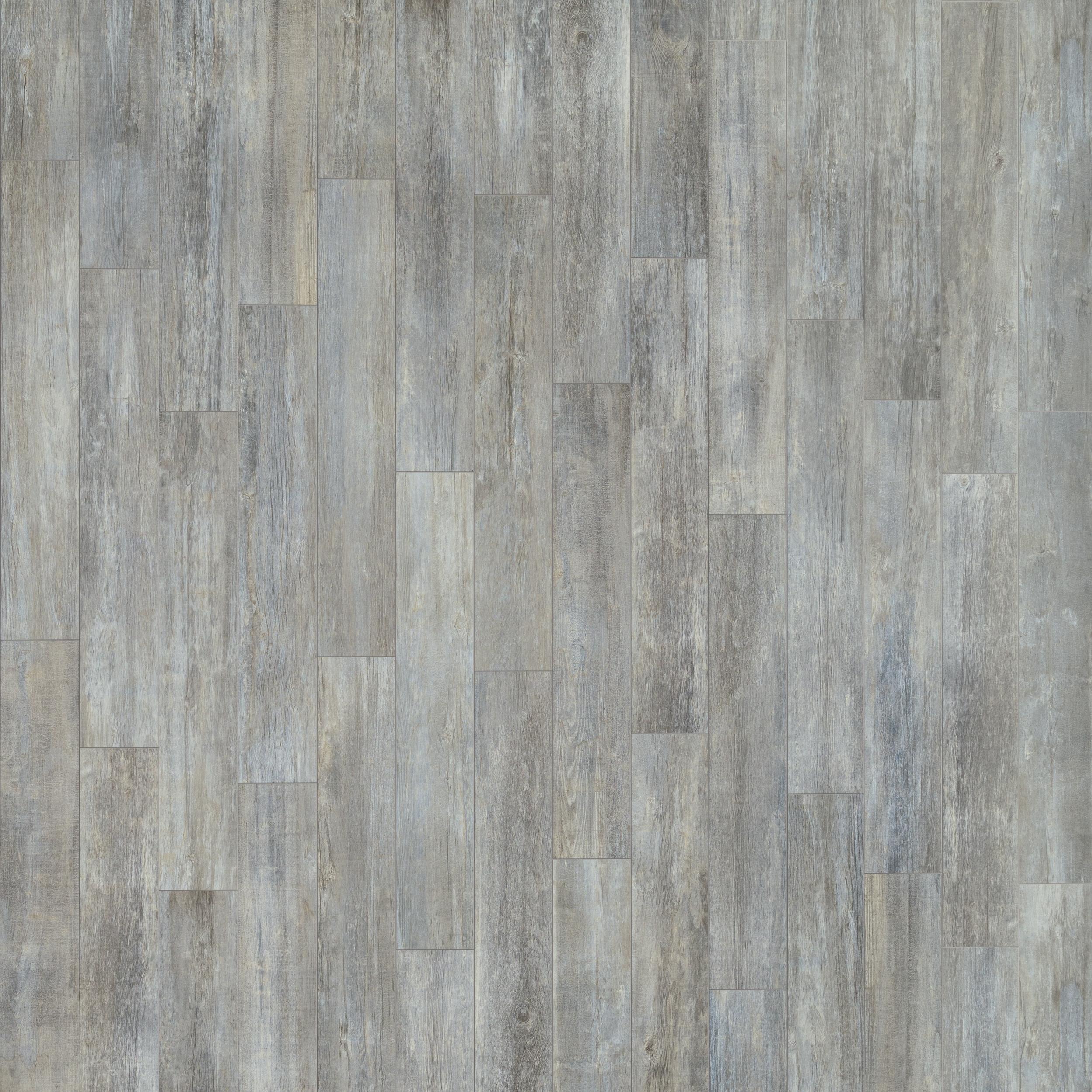 Unicom Starker 8 X 48 Cabane Stone Rectified Porcelain Tile