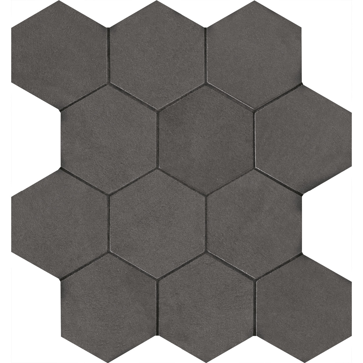 3 X 3 Seamless CL_03 hexagon