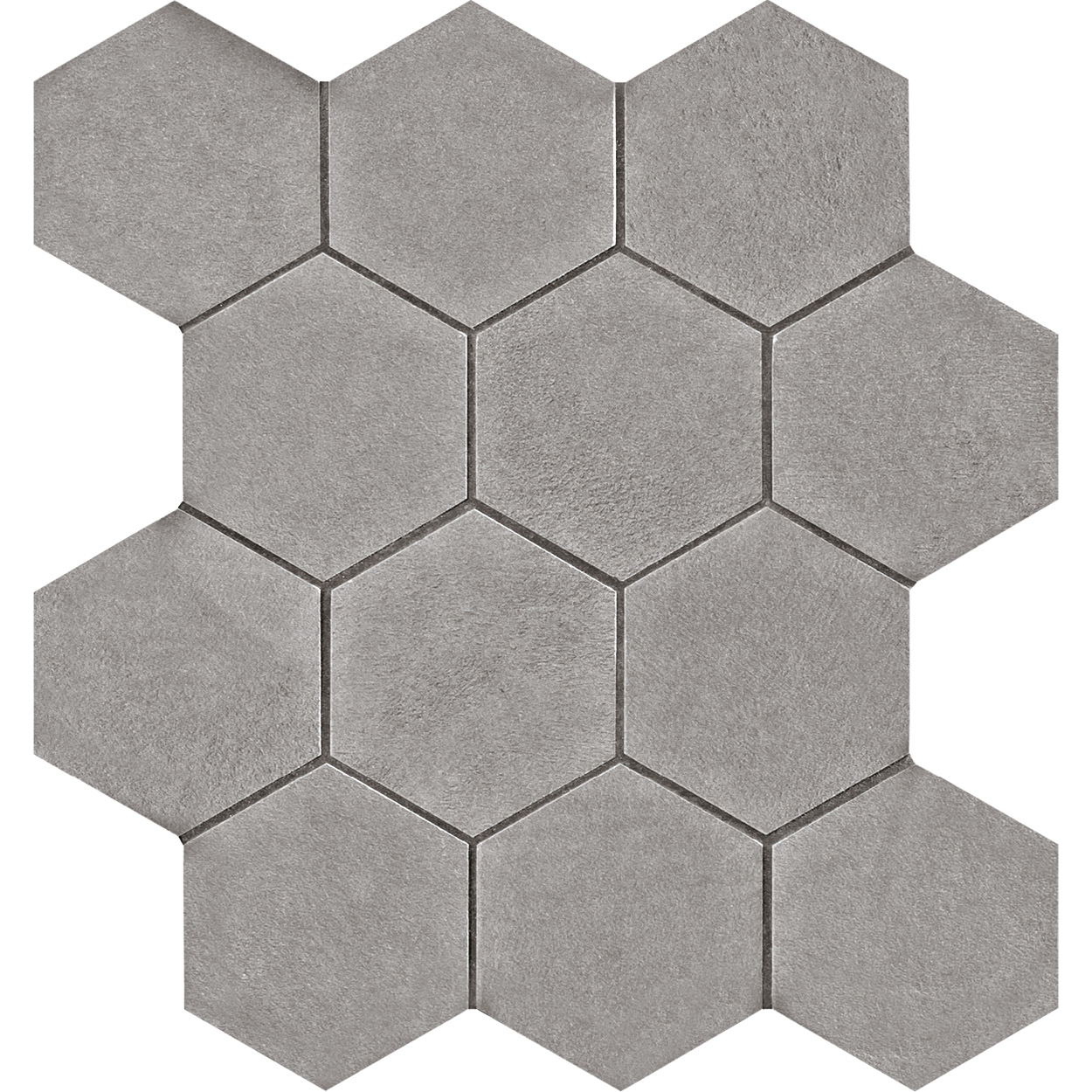 3 X 3 Seamless CL_01 hexagon