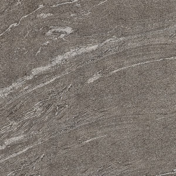 18 x 36 Stonewave Dark rectified porcelain tile (SPECIAL ORDER)