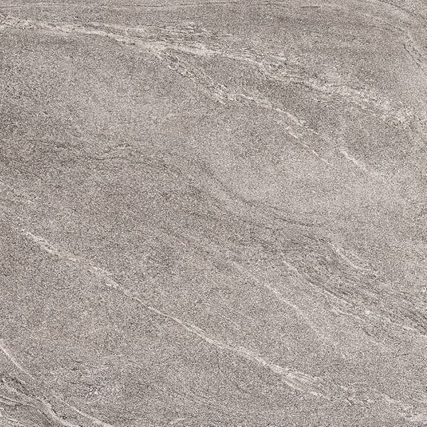 18 x 36 Stonewave Light rectified porcelain tile (SPECIAL ORDER)