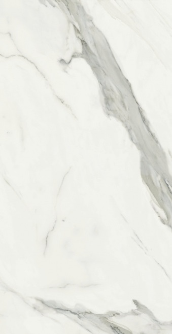 24 x 48 Patmos High Polished Rectified Porcelain Tile