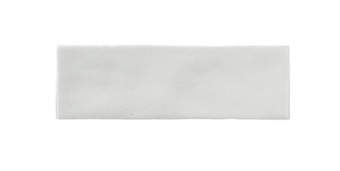 2.6 x 8 Mitte Blanco Matte Finished Subway Porcelain Tile