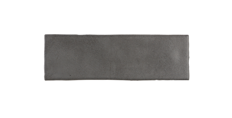 2.6 x 8 Mitte Gris Matte Finished Subway Porcelain Tile