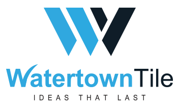 watertowntilema